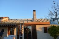 Albi charpentier couvreur, Albi couvreur, albi charpente, albi toiture, albi zingueur, albi bois, couvreur 81, charpente 81, toiture 81, zingueur 81, bois 81