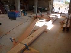 Albi charpentier couvreur, Albi couvreur, albi charpente, albi toiture, albi zingueur, albi bois, couvreur 81, charpente 81, toiture 81, zingueur 81, bois