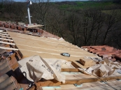 Albi charpentier couvreur, Albi couvreur, albi charpente, albi toiture, albi zingueur, albi bois, couvreur 81, charpente 81, toiture 81, zingueur 81,