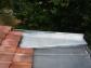Albi charpentier couvreur, Albi couvreur, albi charpente, albi toiture, albi zingueur, albi bois, couvreur 81, charpente 81, toiture 81, zingueur aLBI, bois