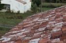 Albi charpentier couvreur, Albi couvreur, albi charpente, albi toiture, albi zingueur, albi bois, couvreur 81, charpente 81, toiture 81, zingueur , bois