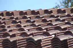 Albi charpentier couvreur, Albi couvreur, albi charpente, albi toiture, albi zingueur, albi bois, couvreur , charpente 81, toiture 81, zingueur 81, bois 81