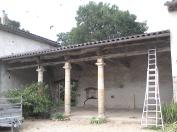 Albi charpentier couvreur, Albi couvreur, albi charpente, albi toiture, zingueur, albi bois, couvreur 81, charpente 81, toiture 81, zingueur 81, bois 81