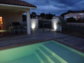 terrasse ipé